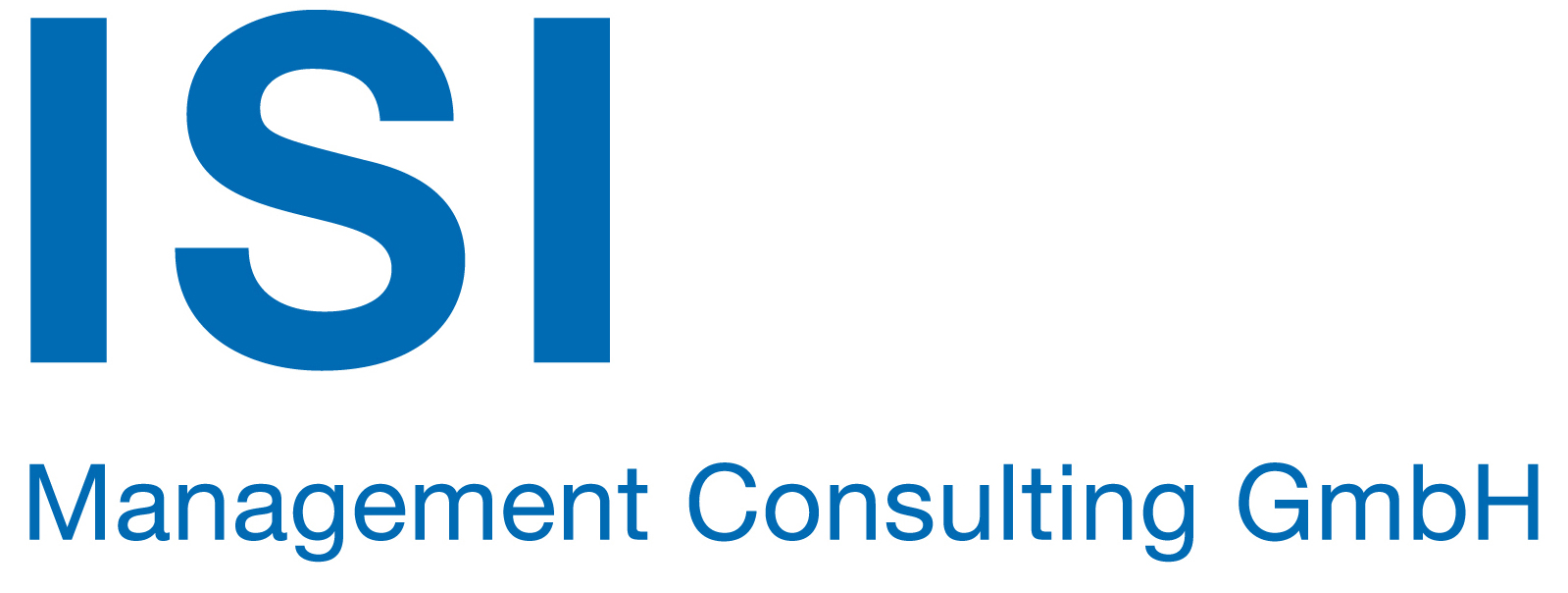 ISI Management Consulting GmbH