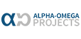 Alpha-Omega Projects GmbH