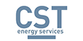 CST energy services GmbH
