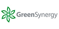 GreenSynergy