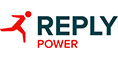 Power Reply GmbH & Co. KG