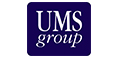 UMS Group Europe